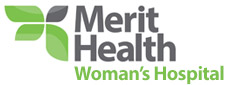 Merit Health Woman's Hospital